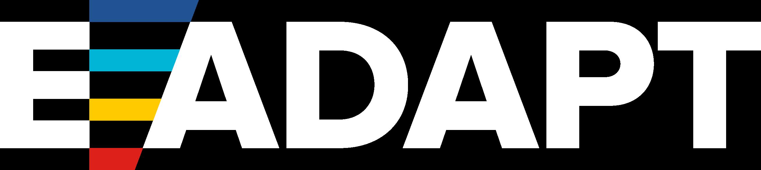 E-ADAPT